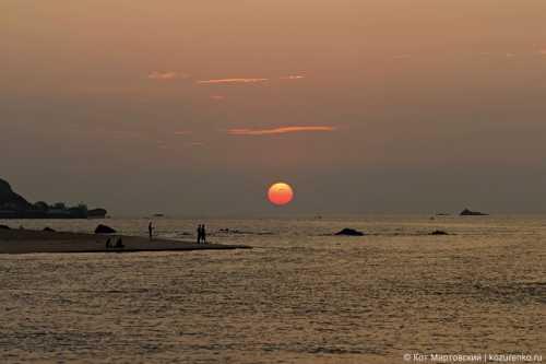ямальские рыбаки показали лучший улов за последние годы