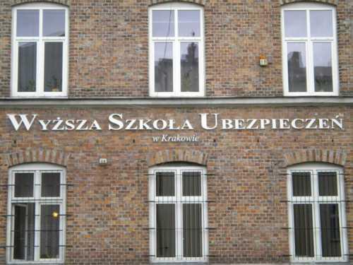 выписка с банковского счета для получения шенгенской визы: срок действия справки в 2019 году