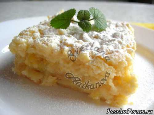 рецепт фокаччо с сыром, с чесноком, с помидорами