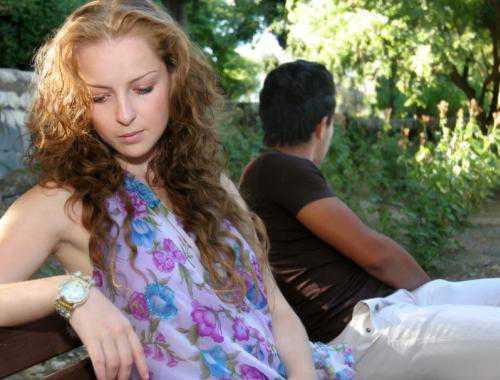 7 причин, почему может болеть грудь