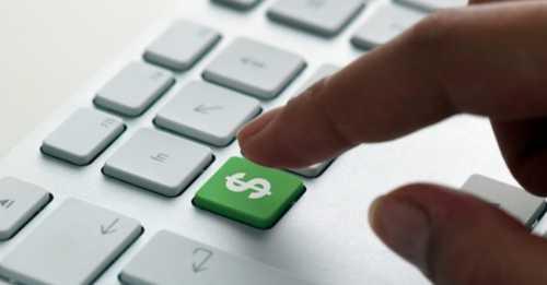 как заработать на биткоин криптовалюта, майнинг и блокчейн
