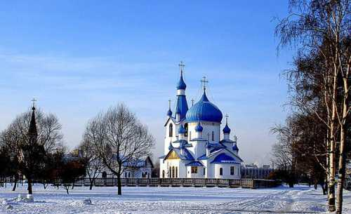 средняя зарплата журналиста в москве, санкт
