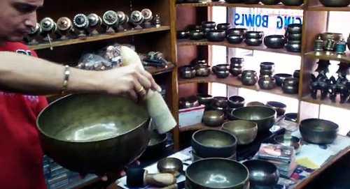 музыкальная культура сибири
