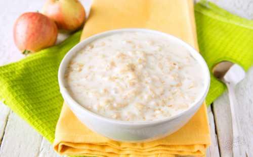 как варить кукурузную кашу на молоке или воде